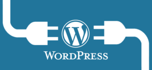 Wordpress + plugin = snilld!